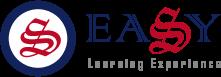 Easy Learning Experience, Instituto de inglés en Cali, Instituto de idiomas